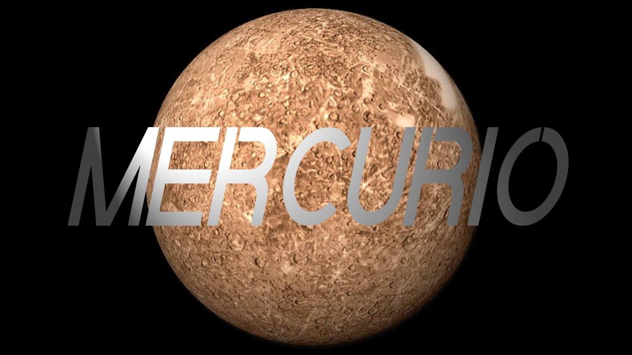 Mercurio Planeta Wikipedia La Enciclopedia Libre Autos Post
