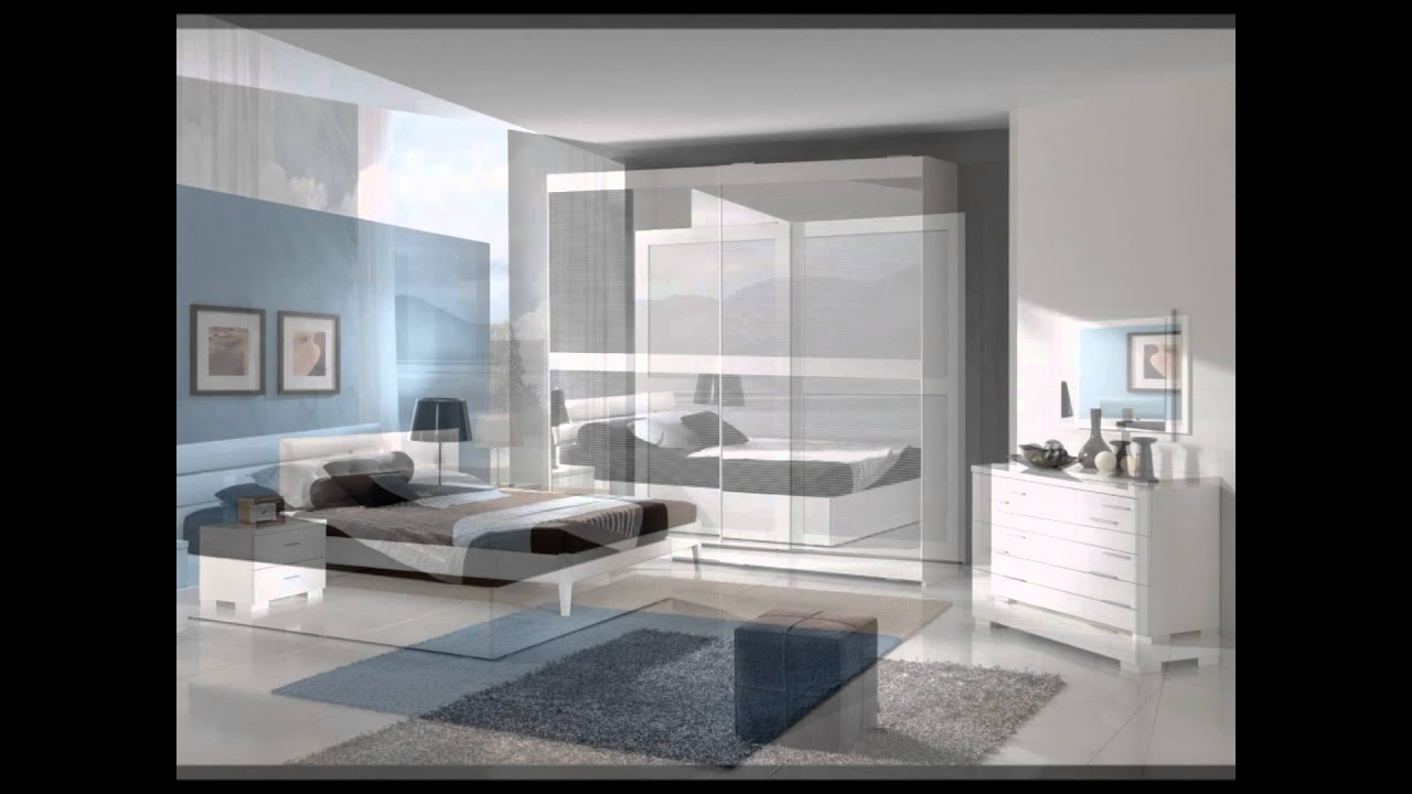 Camere da Letto - YouTube
