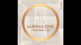 Download Lagu Wanna One (워너원) - 약속해요 (I.P.U.) [약속해요 (I.P.U.) - Special Theme Track] Mp3