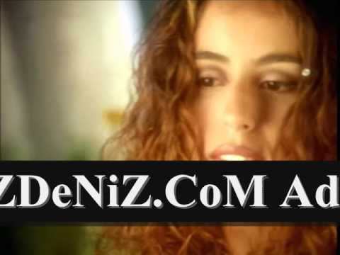 Niran Ünsal 2009 Son Full Albüm