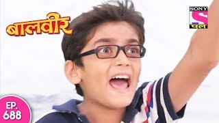 Video Baal Veer - बाल वीर - Episode 688 - 14th August, 2017 download MP3, 3GP, MP4, WEBM, AVI, FLV Desember 2017