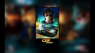 видео CSR Racing