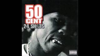 50 Cent Gun Runner