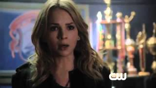 The Secret Circle - Episode 21 'Prom' Official Promo Trailer