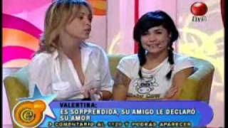 El Diario de Eva -