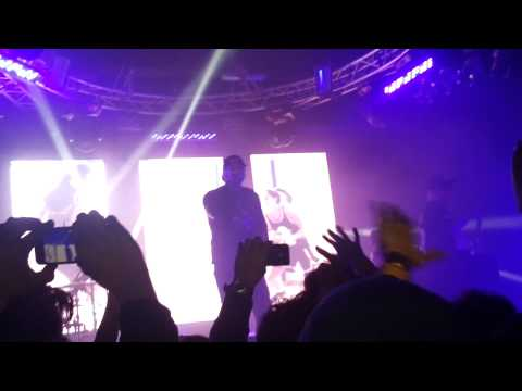 "Club Dogo LIVE ""Weekend"" Music Awards 2014 from YouTube · Duration:  5 minutes"