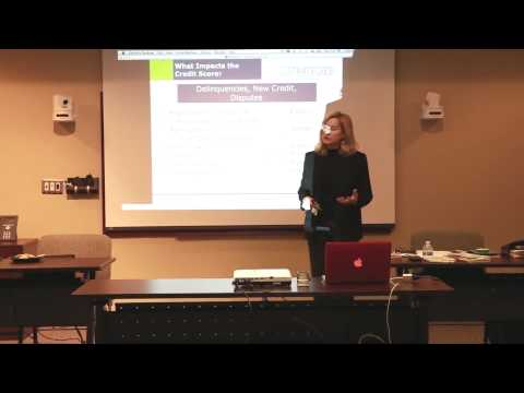 Celeste Cook - Your Strategic Partner for Growth