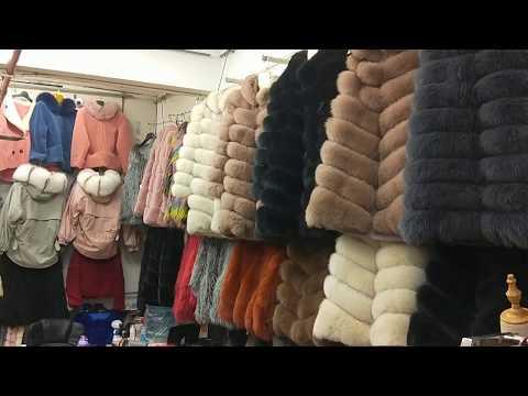 Women's Fur Coats, Jackets & Vests Mink Jackets And Coats Supplier Fox Fur Hats Mens Fur Coats