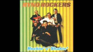 Ryno Rockers - I