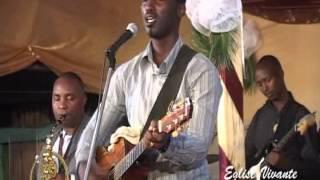 vuclip Praise and Worship with Dudu T Niyukuri