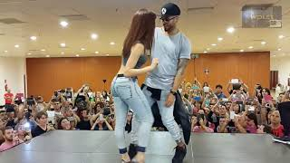 Video DANCE DESPACITO REGGAE DANGDUT mp4 download MP3, 3GP, MP4, WEBM, AVI, FLV Oktober 2018
