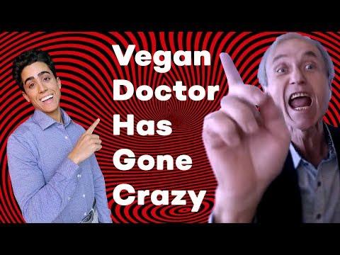Ketogenic Diet For Vegans