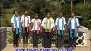 Patria Timor Leste