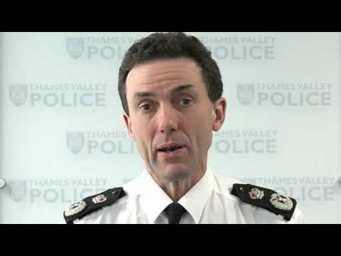 Promotion Selection Boards - Inspector to Chief Inspector: What are we looking for?