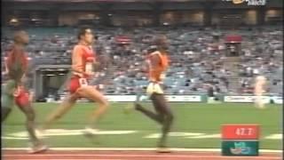 JJPP Sidney 2000