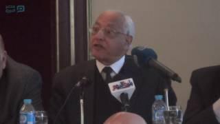 مصر العربية | وزير الشباب السابق : مصر تحتل مرتبة متواضعه فى العالم