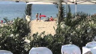 Event's  Le Club - 20166 Porticcio - Location de salle - Corse-du-sud 20
