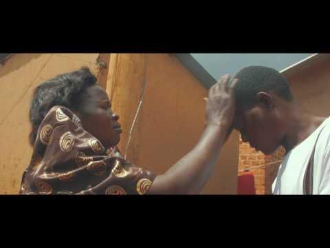 Apito Twol by Acholi Rapper Lobby[OFFICIAL HD VIDEO]
