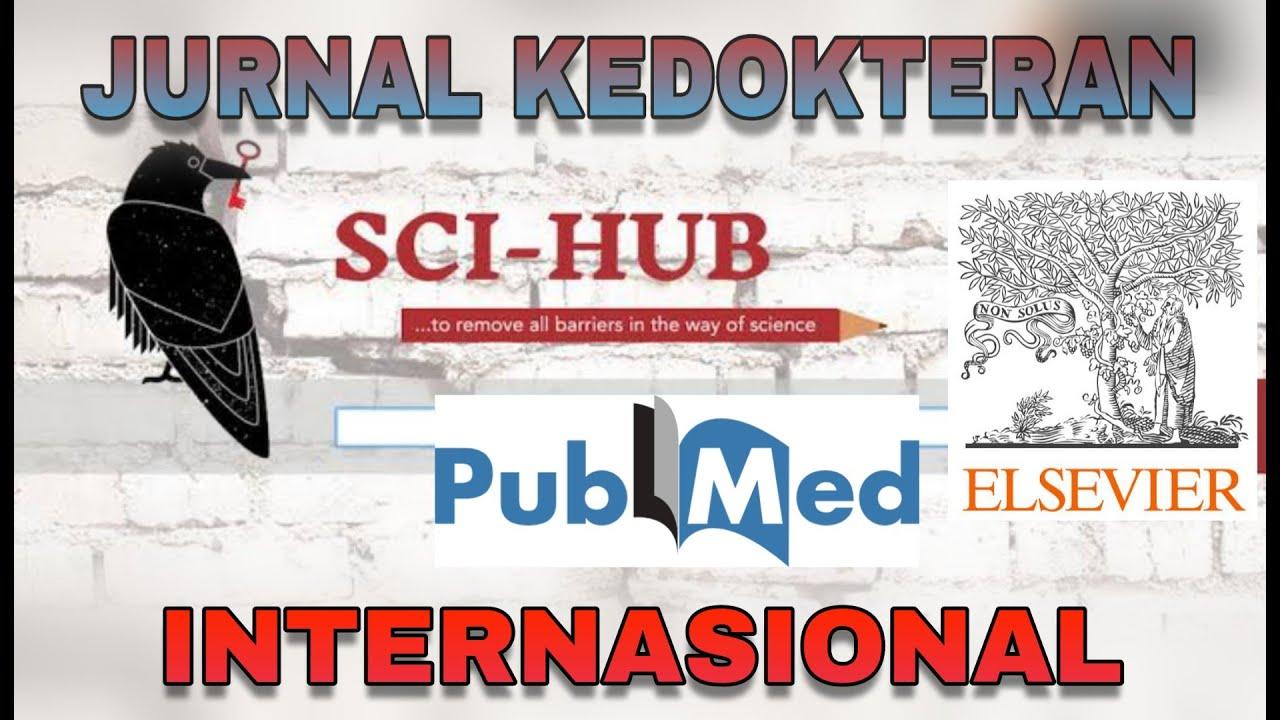 Download Jurnal Kedokteran Internasional Full PDF dan ...