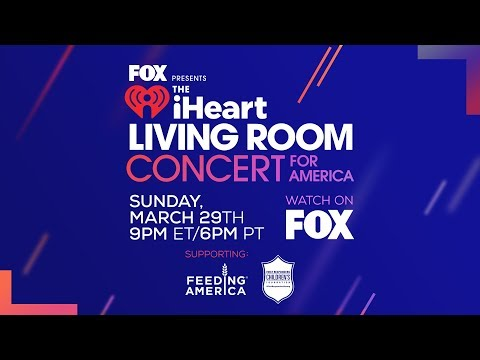Watch The iHeart