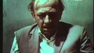 """Фитиль """"Вечер воспоминаний"""" (1972) смотреть онлайн"""