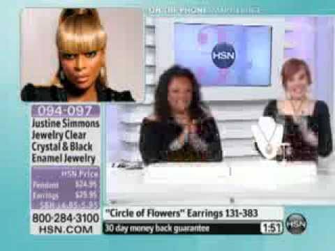 μαύροι έφηβοι Ebony κανάλι