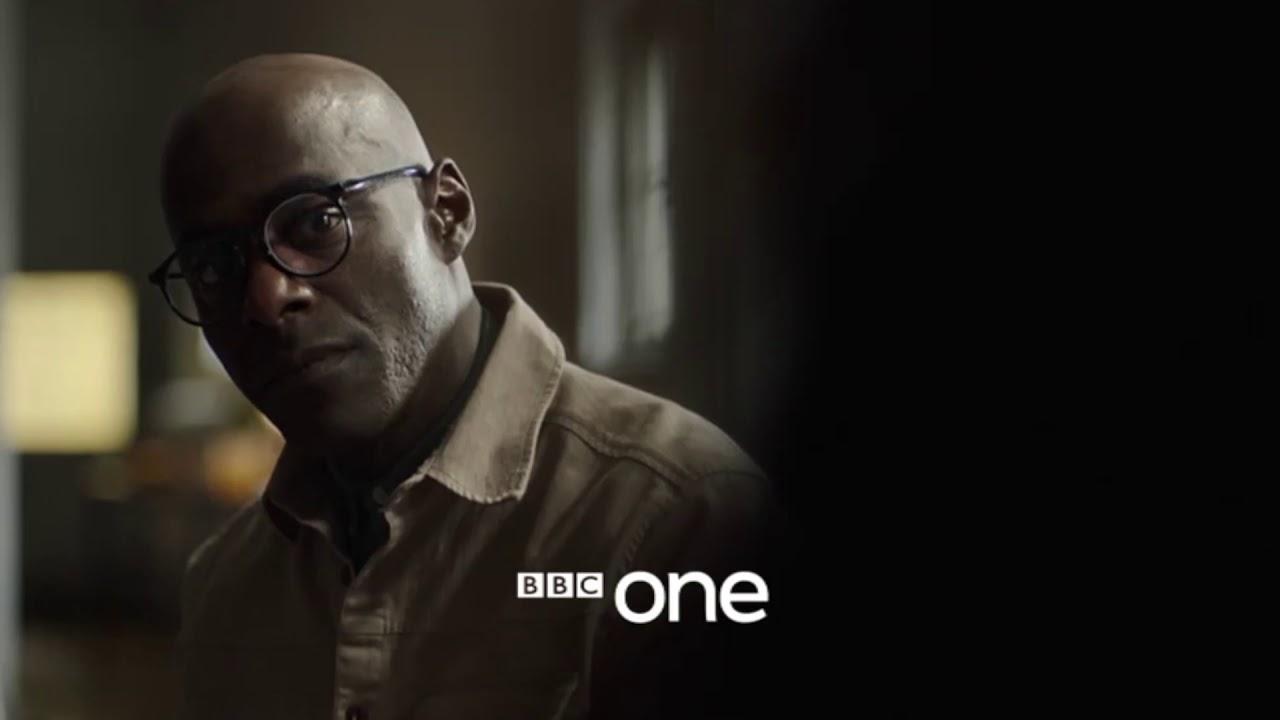 Download Rellik ¦ Trailer - BBC One (rus, AlexFilm)