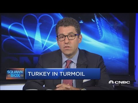 No mechanism to push a country out of NATO, Turkey would have to leave, says pro