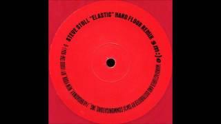 Steve Stoll - Elastic (HardFloor remix)