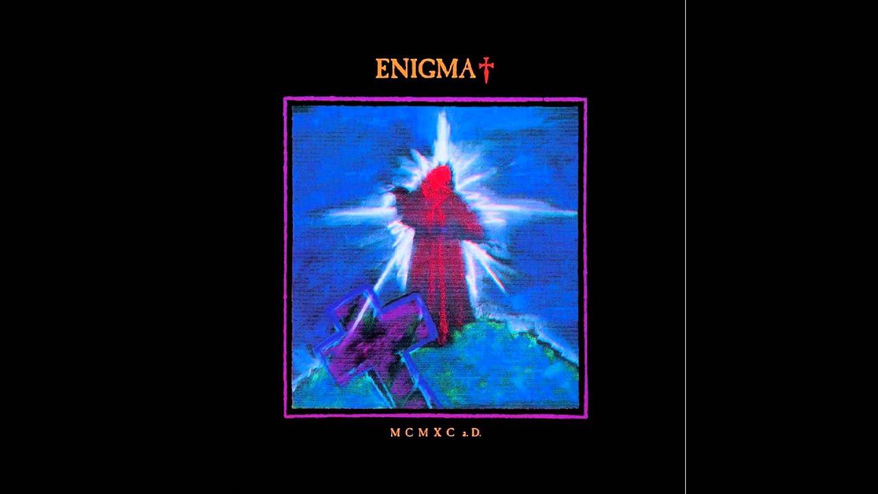 Enigma Musik