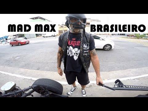 mad-max-brasileiro-vai-ter-que-vender-sua-relÍquia-que-ele-mesmo-fez!!
