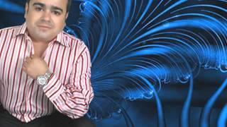 ADRIAN MINUNE - PRIETENII DE LANGA MINE (OFICIAL AUDIO)