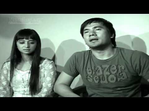 Saipul Jamil & Dewi Perssik Bisnis Bareng?
