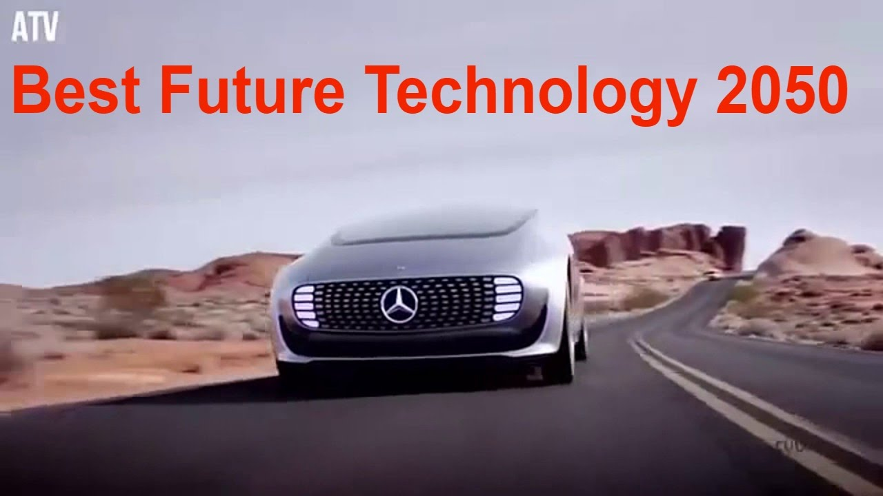 💅News car | Best future cars technology 2050💅