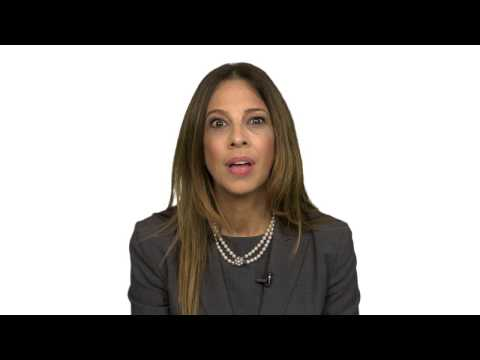 Michelle Suskauer on issues for Florida lawyers