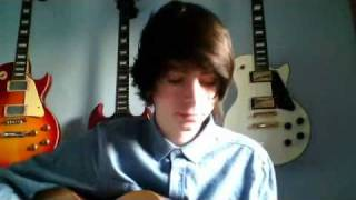 Stay With Me You Me At Six Cover