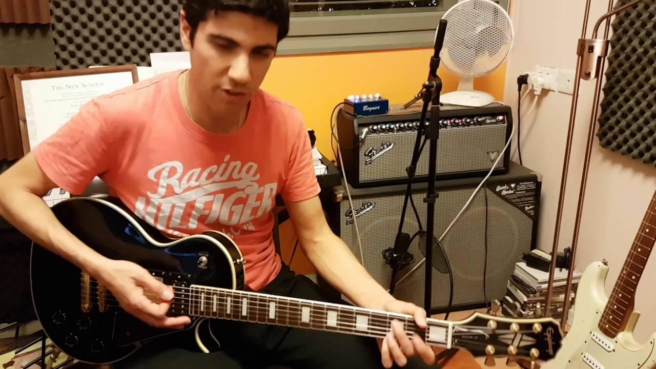 Download Fender Bandmaster VM 40W Demo
