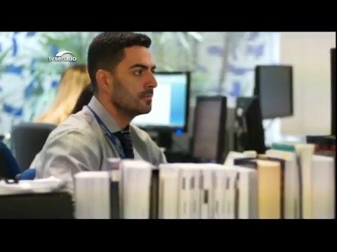 Assistência a venezuelanos - TV Senado ao vivo - MP 820 - 19/04/2018