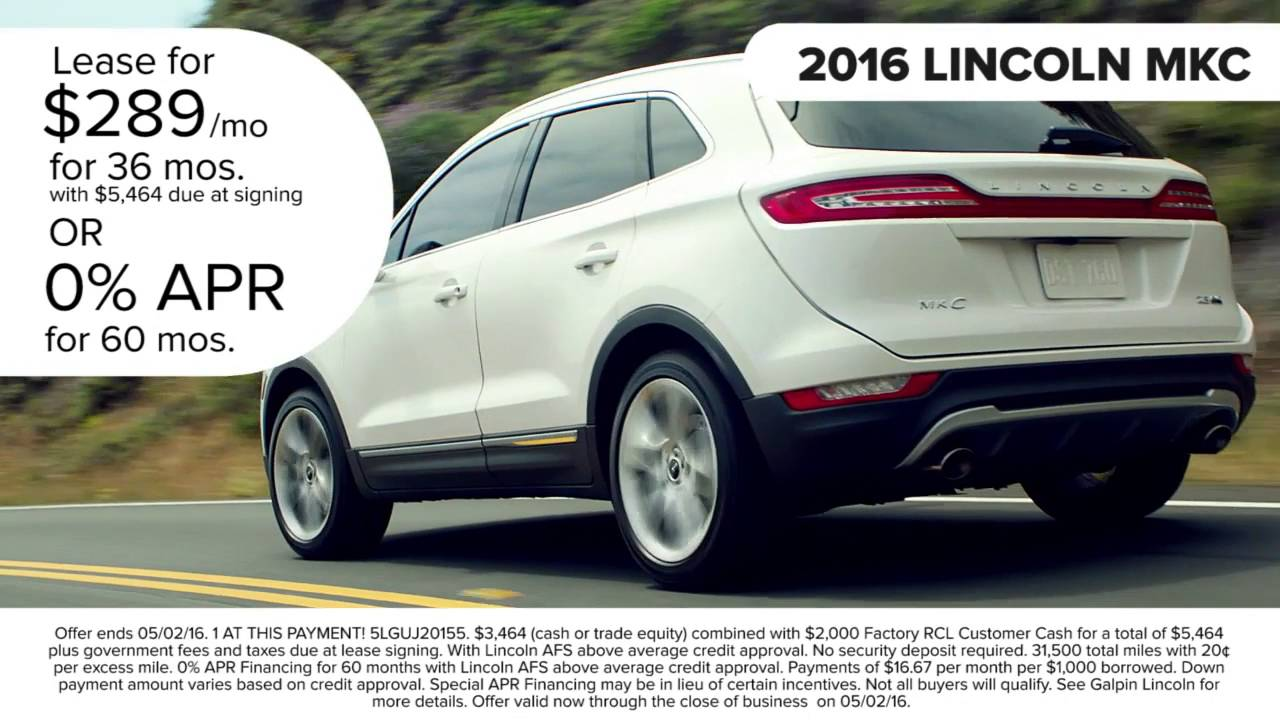 wheel photos front base lease deals hybrid mkz sedan drive reviews lincoln features exterior price