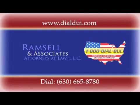 Downers Grove DUI Attorney