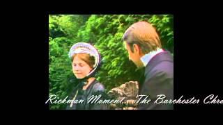 Rickman Moments #3