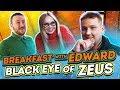 Breakfast with edward black eye of zeus mp3