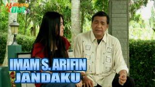 Imam S Arifin - Jandaku (Official Music Video)