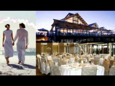 Best Restaurants Caves Beach Caves Beachside Hotel NSW