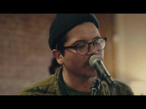 Brother Cephus: Noise (Live at Mockshop Music Exchange)