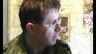 Орша Рогволодов камень Дятлово Толочин(, 2011-12-04T19:58:33.000Z)