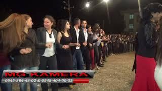 MG KAMERA & KAYA KARDEŞLER AŞAĞI KARAPINAR (2018) 0545-364-43-02