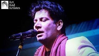 Jasbir Jassi - Pilu Ka Mirza | Punjabi Folk