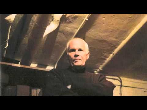 Galt MacDermot - Woe Is Me