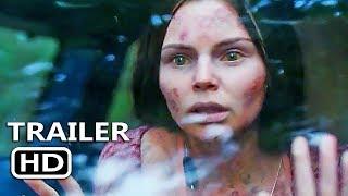 SIREN Official Teaser Trailer (2018)